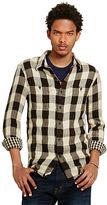 Denim & Supply Ralph Lauren Double-Faced Cotton Shirt