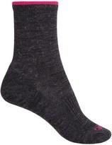 Carhartt Ultimate Work Socks - Wool Blend, Crew (For Women)