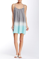 Threads 4 Thought Esme Dress