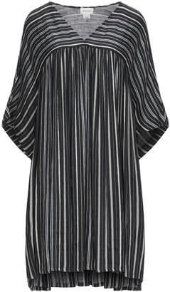 Woolrich Short dresses