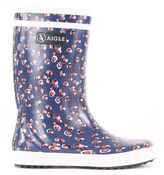 Aigle Lolly Pop Kid Rainboots