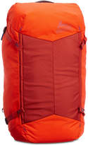 Gregory Compass 30 Duffel from Eastern Mountain Sports