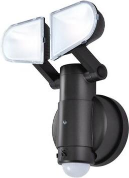 Symple Stuff Kalgoorlie 8-Light Outdoor Armed Sconce