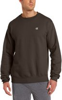 Champion Eco Fleece Men`s Crewneck Sweatshirt - Best-Seller, S2465, XL