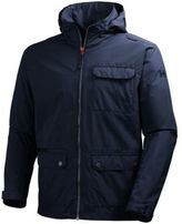Helly Hansen Urban Highlands Rain Jacket