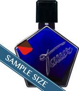 Tauer Perfumes Sample - Au Coeur Du Desert Parfum by 0.7ml Fragrance)