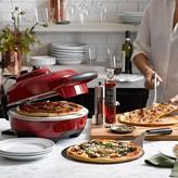 Breville Crispy Crust Pizza Maker