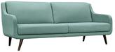Modway Verve Sofa