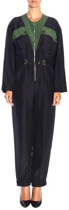 Sonia Rykiel Jumpsuits Dress Women