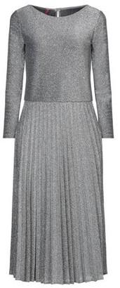 Imperial Star 3/4 length dress