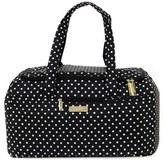 Ju-Ju-Be Infant 'Legacy Starlet - The First Lady' Travel Diaper Bag - Black