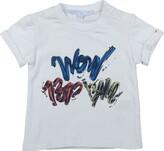 Silvian Heach T-shirts - Item 12030280