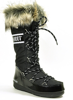 Tecnica WE Monaco - Moon Boot