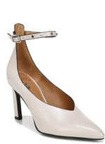 Franco Sarto Sarah Ankle Strap Pump