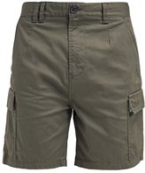 Kiomi Shorts Olive