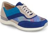VANELi 'Pride' Sneaker (Women)