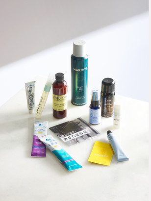 Verishop Bundles Best of Beauty Bundle