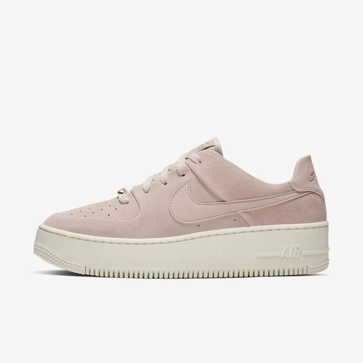 Nike Air Force One | Shop the world's largest collection of ...