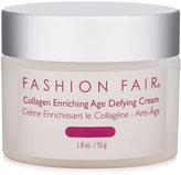 Fashion Fair Collagen Enriched Anti-Aging Cream