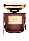 by Terry Terryfic Oud 100ml