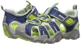 pediped Canyon Flex Boy's Shoes