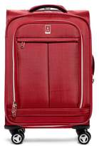 """Travelpro Taos 21\"""" Spinner Suitcase"""