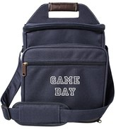 Cathy's Concepts 'Game Day' Picnic Cooler Set