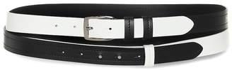 Maison Margiela Double-wrap leather belt