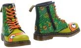 Dr. Martens Ankle boots - Item 11275524