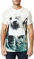 Buffalo David Bitton Nisaka Short Sleeve T-Shirt
