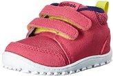 Reebok Ventureflex Lead Shoe (Infant/Toddler)