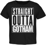 Old Glory Straight Outta Gotham Toddler T-Shirt