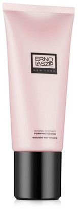 Erno Laszlo Hydra-Therapy Foaming Cleanser