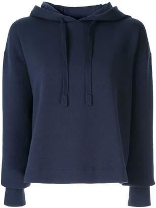CK Calvin Klein long sleeve hoodie
