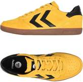 Hummel Low-tops & sneakers - Item 11241730