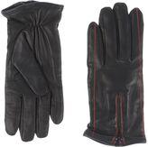 fe-fe Gloves