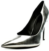 KENDALL + KYLIE Abi Pointed Toe Synthetic Heels.