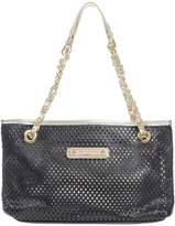 Byblos Handbags - Item 45326454