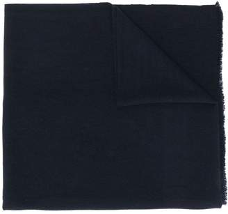 Denis Colomb Travel twill stole