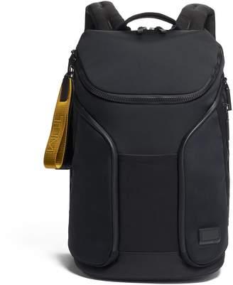 Tumi Ridgewood Backpack