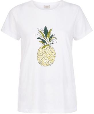 Hobbs Roxie T-Shirt