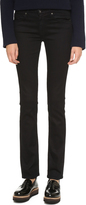 AG Jeans The Harper Essential Straight Leg Jeans