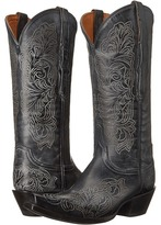 Lucchese Charity