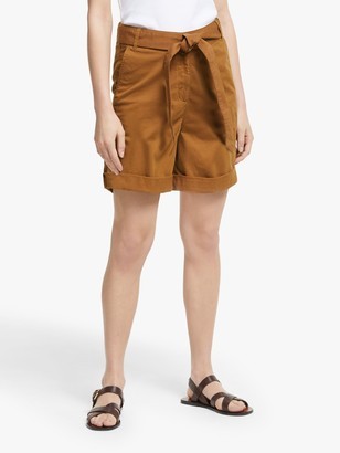 John Lewis & Partners Chino Shorts