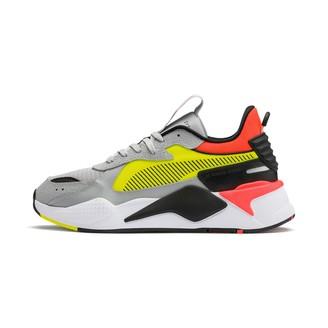 Puma RS-X Hard Drive Men's Sneakers