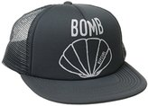 Rip Curl Junior's Bomb Shell Trucker Hat