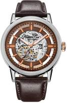 Kenneth Cole New York Men's KC1718 Automatic Dial Watch