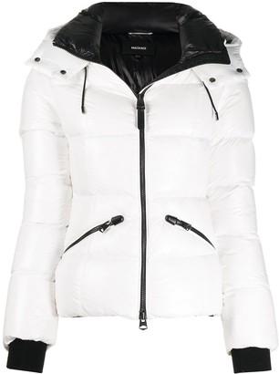 Mackage Madalyn padded jacket