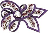 Shourouk Brooches