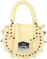 SALAR Handbags - Item 45389373